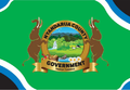 Flag of Nyandarua County.png