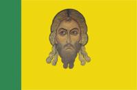 Flag of Penza Oblast.png
