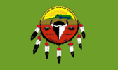 Fort Belknap Indian Community of the Fort Belknap Reservation of Montana