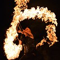 Flame Oz at the 2018 Waterloo Busker Carnival 49.jpg