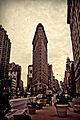 Flatiron Building de Daniel Burnham (4611472316).jpg