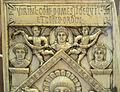 Flavius Anastasius Probus 01c.JPG
