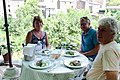 Fleurs d' Olargues restaurant-3036 - Flickr - Ragnhild & Neil Crawford.jpg