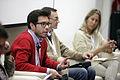 Flickr - Convergència Democràtica de Catalunya - 16è Congrés de Convergència a Reus (85).jpg
