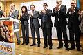 Flickr - Convergència Democràtica de Catalunya - Generals2011 Artur Mas en el míting de Cambrils (3).jpg