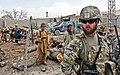 Flickr - DVIDSHUB - Afghan village patrol in Paktika province (Image 13 of 13).jpg