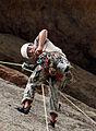 Flickr - DVIDSHUB - Moutaineering program training (Image 9 of 20).jpg