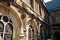 Flickr - Edhral - Rouen 074 cloître-couvent-des-Visitandines.jpg