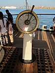 """Flickr - El coleccionista de instantes - Fotos La Fragata A.R.A. """"Libertad"""" de la armada argentina en Las Palmas de Gran Canaria (24).jpg"""