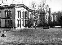 Flickr - Erfgoed in Beeld - Arnhem, KNIL Monument.jpg