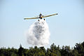 Flickr - Israel Defense Forces - Aerial Firefighting Unit Holds Drill, Year After Carmel Forest Fire (1).jpg