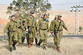 Flickr - Israel Defense Forces - Chief of Staff Lt. Gen. Benny Gantz Holds a Surprise Training Exercise (2).jpg