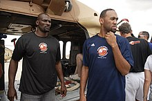 Flickr - Israel Defense Forces - NBA Players Visit Air Force Base (1).jpg