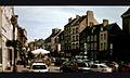 Flickr - Laenulfean - film place.jpg