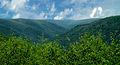 Flickr - Nicholas T - Rock Run Valley.jpg