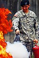 Flickr - The U.S. Army - Training helps Soldiers keep Europe's roads safe from hazardous materials.jpg