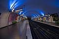 Flickr - Whiternoise - Metro Station, Paris (1).jpg