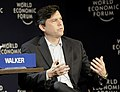 Flickr - World Economic Forum - Reid Walker - World Economic Forum Turkey 2008.jpg