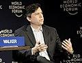 Flickr - World Economic Forum - Reid Walker - World Economic Forum Turkey 2008.jpg