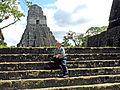 Flickr - archer10 (Dennis) - Guatemala-1580.jpg