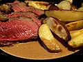 Flickr - cyclonebill - Culottesteg med kartofler.jpg