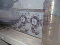 Flickr - davehighbury - Bovington Tank Museum 229.jpg