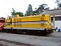 Flickr - nmorao - Locomotiva 1464, Entroncamento, 2008.11.01 (2).jpg