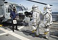Flight deck firefighting drill 141011-N-TW634-043.jpg
