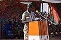Flintlock 2018 opens in Agadez, Niger (40511363555).jpg