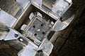 Florence, Italy, Inside Giotto's Bell Tower.jpg