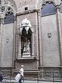 Florence, Italy - panoramio (58).jpg