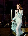 Florence and the Machine 12 09 2018 -4 (46709228421).jpg