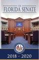 Florida Senate Handbook 2018-2020.pdf