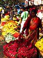 Flower Selling.JPG