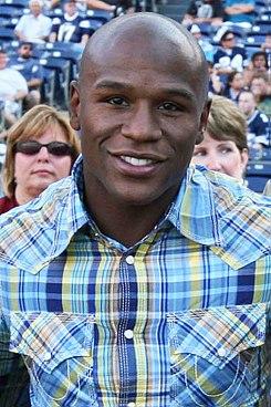 Floyd Mayweather, Jr. cropped.jpg