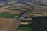Flug -Nordholz-Hammelburg 2015 by-RaBoe 0754 - Friedrichsdorf.jpg