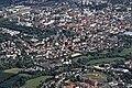 Flug -Nordholz-Hammelburg 2015 by-RaBoe 1054 - Fulda Innenstadt.jpg