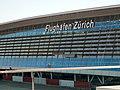 Flughafen Zürich in Kloten -ZRH - panoramio (3).jpg