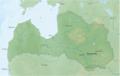 Fluss-lv-Feimanka.png