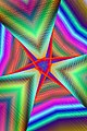Fly (Geometrics).jpg