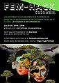 Flyer Editatona FemHack Colombia.jpg