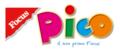 Focus Pico Mondadori logo.png