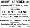 Fodens Band advert 1940.jpg
