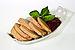 Foie gras IMGP2356.jpg