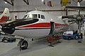 Fokker F27 Frienship 100 'LN-SUF' (43360289515).jpg