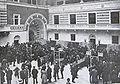 Folketingsvalg 1909 kbhs raadhus.jpg