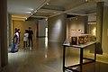 Following the Box - Multimedia Group Exhibition - Kolkata 2015-02-15 5887.JPG