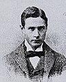 Folmer Hansen 1899.jpg