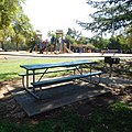 Folsom City Park 828 - panoramio.jpg