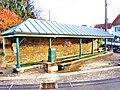 Fontaine-lavoir du haut du village.jpg